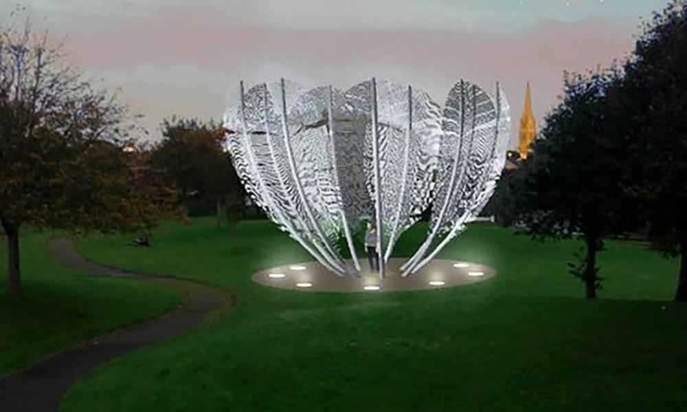 Irish-Choctaw-Monument-1000x600