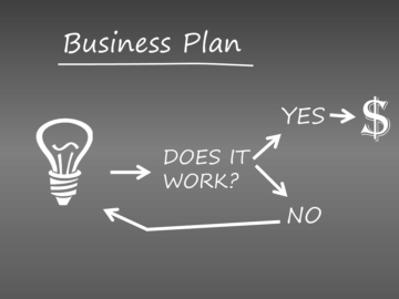 effective business planning strategy